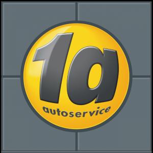 1a autoservice logo-17
