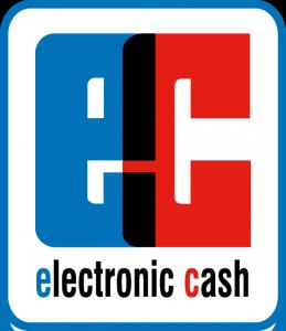 ec elecrtronic cash bargeldlos zahlen-01